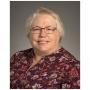 Rhonda Magill