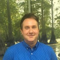 Matt Winemiller