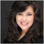 Sandy Alcala
