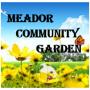 SCAMP (Spread Compost And Mulch, Plant)