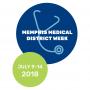 Memphis Medical District Week: Volunteer Day w/Ronald McDonald House