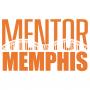 Mentor Memphis