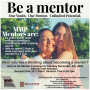 Missouri Mentoring Partnership's Photo