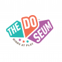 DoSeum Store Greeter