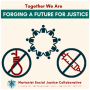 Thumbnail for Forging a Future for Restorative Justice