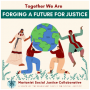 Thumbnail for Forging a Future for Environmental Justice