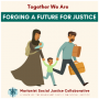 Thumbnail for Forging a Future for Immigrant Justice