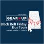 GEAR UP Alabama Black Belt Bus Tour in Montgomery