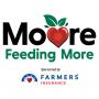 Moore Food & Resource Center