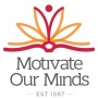 Motivate Our Minds- Coordinated Program- Tuesday