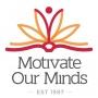 Motivate Our Minds- Coordinated Program- Thursday