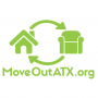 Move-Out Donation Station: Croix Condo Headquarters