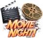 Travel Movie Monday!