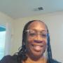 Mrs Wanda Randall