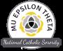 Mu Epsilon Theta Alpha Chapter