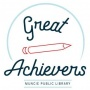 Coordinated Program- Great Achievers- Tuesday