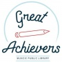 Coordinated Program- MPL: Great Achievers- Tuesday