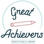 Coordinated Program- MPL: Great Achievers- Monday
