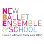 New Ballet Ensemble & School