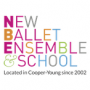 New Ballet Ensemble and School | Align Mentoring's Photo