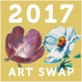 Art Swap: Trade your Art for Art
