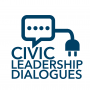 Civic Leadership Dialogues 2019-2020