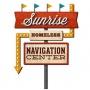 Sunrise Volunteers