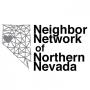 Neighbor Network of Northern Nevada