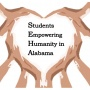 Students Empowering Humanity in Alabama