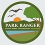 City of Austin Park Rangers's Photo