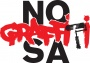 City of San Antonio Graffiti Abatement Program