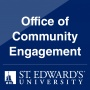 Office of Community Engagement