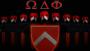 Omega Delta Phi - Chi Chapter