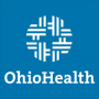OhioHealth's Litter Cleanup