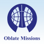 Oblate Missions - Gift Packing