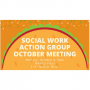 October SWAG Meeting