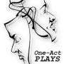 District One Act Play Competition