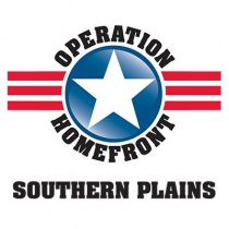 Operation Homefront - Back to School Brigade
