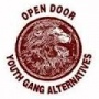 Open Door Youth Gang Alternatives