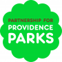Partnership for Providence Parks