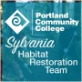 PCC Sylvania Habitat Restoration's Photo