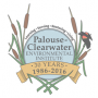 Palouse Clearwater Environmental Institute