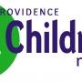 Providence Children's Museum