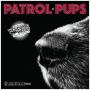 Patrol Pups