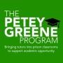 The Petey Greene Program at George Washington University