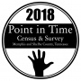 2018 Point-in-Time Count