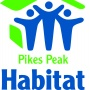 Pikes Peak Habitat ReStore's Photo