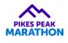 Pikes Peak Marathon, Inc.