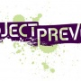 Project Prevent Development Coordinator