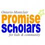 Promise Scholars College Visit